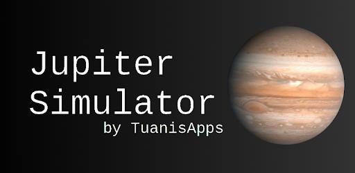 Jupiter Simulator