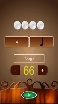 Foto juego 1